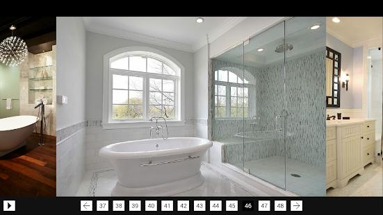 App bathroom decor apk for windows phone android games for Bathroom designs app