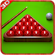 Pro International Snooker