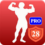 Home Workouts Gym Pro (No ad) 3.1 (Paid)