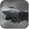 Aircraft Wallpapers 1.0 Apk