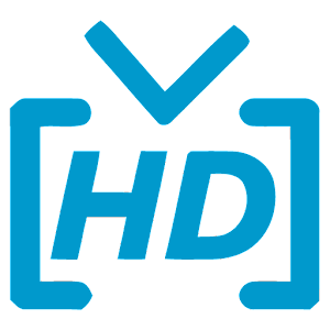 StreamingHD TV app for android