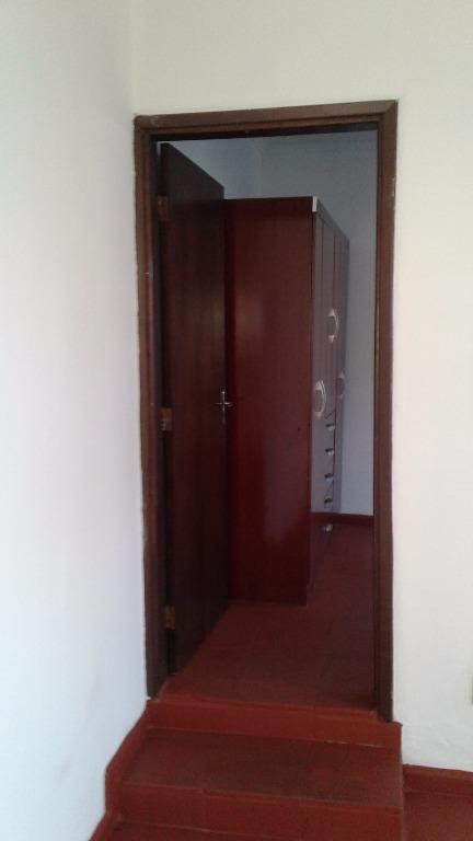 Casa 1 Dorm, Cidade Universitária, Campinas (CA1741) - Foto 5