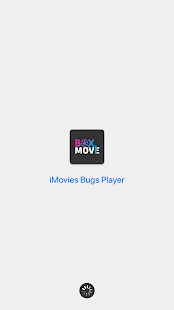 FREE FULL MOVIES 2019 for pc