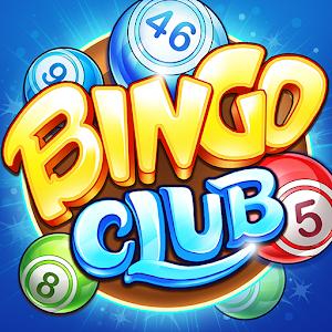 Bingo Club For PC (Windows & MAC)