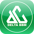 Free Delta BM for Android APK for Windows 8