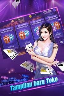 Game Poker Texas Boyaa Pro APK for Windows Phone