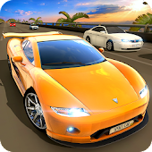Driving School Simulator APK for Bluestacks