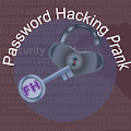 App Password Hacker fp Prank APK for Kindle
