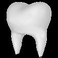 Meu Dentista 10
