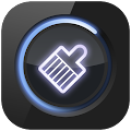 App Cleaner - Boost Master apk for kindle fire