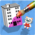 Download Paint My Town APK for Android Kitkat