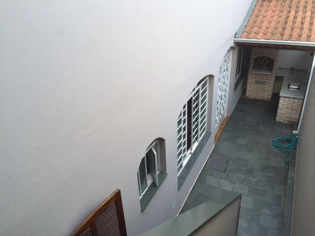 Casa 4 Dorm, Vila Butantã, São Paulo (SO3303) - Foto 17