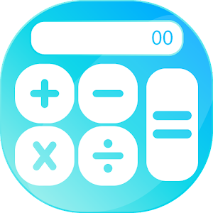 Scientific Calculator for Android