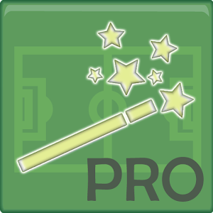 FPL Wizard PRO