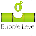 Bubble Level (Spirit Level) APK Descargar