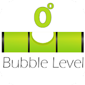 Bubble Level (Spirit Level)