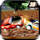 Crash Racing: Demolition Mania icon