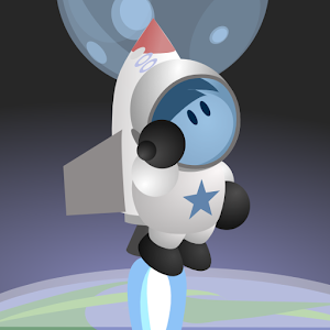 RocketPack Kid For PC / Windows 7/8/10 / Mac – Free Download
