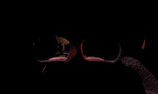 Five Nights at Freddy's 2 Demo screenshot 6