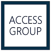 Download Android App Access Group for Samsung