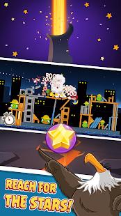 Angry Birds- screenshot thumbnail