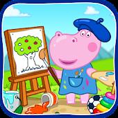 Download Kids Mini Games APK to PC