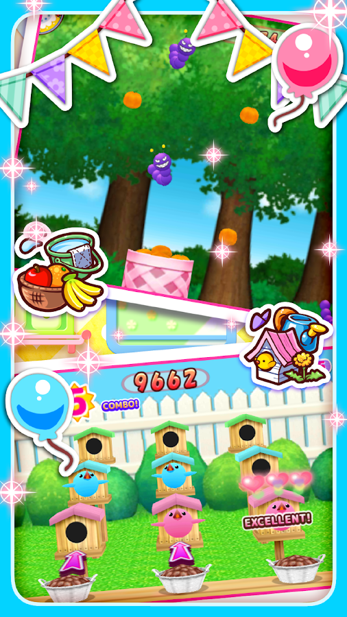 COOKING MAMA Let's Cook! Screenshot 9