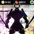 Cheats For Shadow Fight 2 : Joke & Prank App APK for Bluestacks