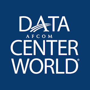Data Center World For PC
