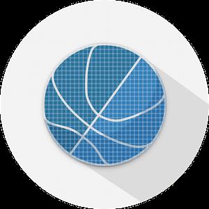 App basketball blueprint apk for windows phone android games and apps app basketball blueprint apk for windows phone malvernweather Image collections