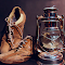 shoes-pixoto.jpg