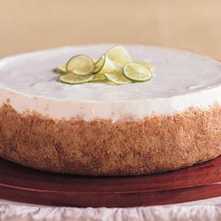 key lime cheesecake ii allrecipes all purpose flour sour cream vanilla ...