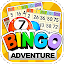 Download Android Game Bingo Adventure - Free Game for Samsung