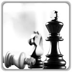 Quick Chess Pro Icon