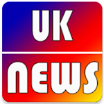 UK News - All in One APK Image