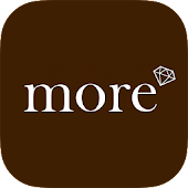 App more上野店 アイラッシュサロン&スクール APK for Windows Phone