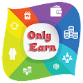 App Earn Free Recharge & Talktime apk for kindle fire