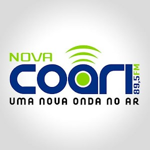 Download Nova Coari FM For PC Windows and Mac