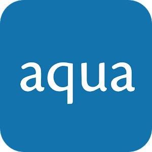 aqua card For PC (Windows & MAC)