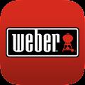 App Weber® APK for Windows Phone