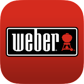 App Weber® apk for kindle fire