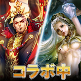 三国双舞 file APK Free for PC, smart TV Download