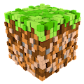 World Craft: Survival APK for Blackberry