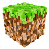 Game World Craft: Survival APK for Kindle