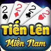 Tien Len Mien Nam APK for Ubuntu