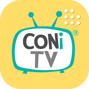 Download 코니TV For PC Windows and Mac
