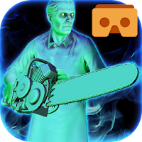 Haunted Rooms: Escape VR Game For PC