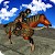 Temple Horse Runner file APK Free for PC, smart TV Download