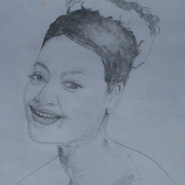 by Sandipan Dev - Drawing All Drawing