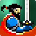 Game Sword Of Xolan apk for kindle fire